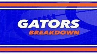 Gators Breakdown EP 118 - Florida Hires Dan Mullen