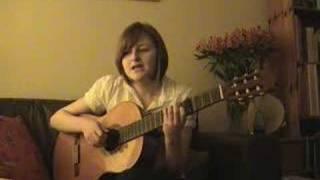 Early Morning Rain - Eva Cassidy