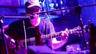 Clem Castro - Just Like A Splendid Love Song (Orange & Lemons)