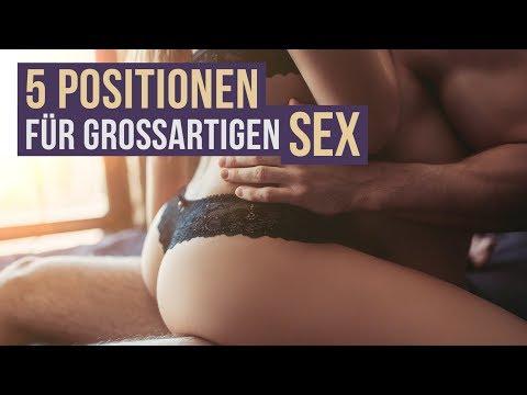 Sexbilder Shaman King