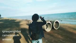 preview picture of video 'Molas weki bakok'