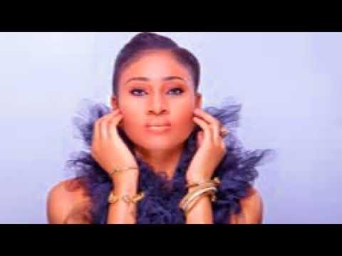Nigeria Queen Celestine in Nigeria