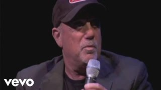 Why Does Long Island Still Appeal To You? (Hamptons International Film Festival 2010 – Part 2) Video