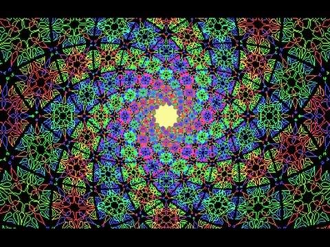 Fibonacci Sequence Documentary - Golden Section Explained - Secret Teachings