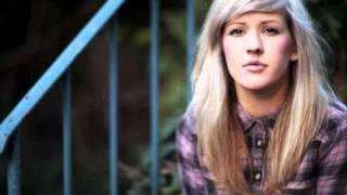 "Ellie Goulding ‒ ""Are You Happy Now"" Lyrics"
