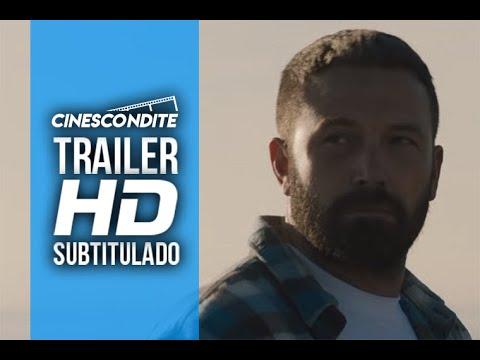 JonasRiquelme's Video 158564138458 4TqsXm7KTFw
