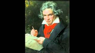 Beethoven - Moonlight Sonata (FULL)
