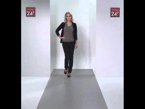Mac Hose Carry - trends247.com Mode Onlineshop