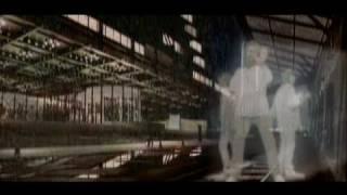 Bee Gees - Paying The Price Of Love (WMG1993) (Producciones Especiales Jose @ DJ Mix)