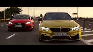 Dennis Lloyd   NEVERMIND | Car Music Video