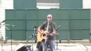 Robin Mark  Revival