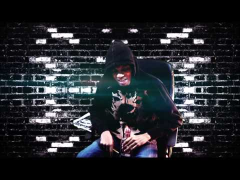 Badmind Addiction - Official HD Music Video - Cv (LNJ) - Dec 2012 - Zinggggg Flashhhh