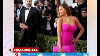 Софія Вергара хоче зменшити свій 6-ий розмір грудей
