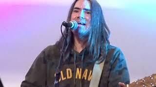 Daniel Oliver Francis ---  I Sing A Sad Song (original) ---  VILLM