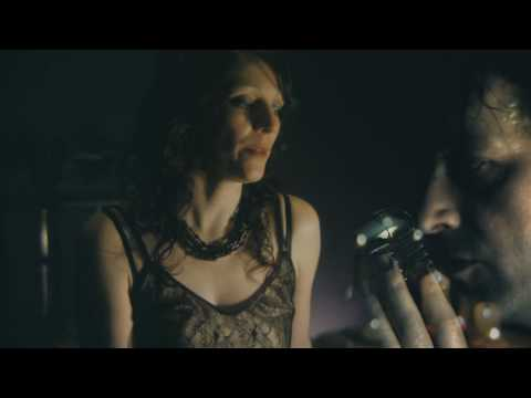 """Green Fortune - My Daemon Lover """"Official Video"""""""