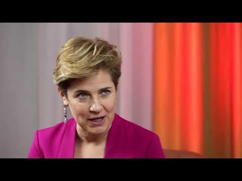 Sylwia Pusz, SAP: Branża mięsna chce inwestować w IT