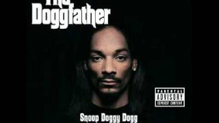 Snoop Doggy Dogg - Sixx Minutes