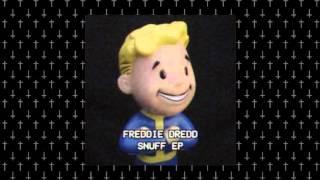 Freddie Dredd x Hydra Mane - Thoughts [Prod. Ryan C.]