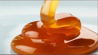 Как сделать жидкую карамель из сахара в домашних