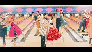 MV友達じゃないか?Shortver.〈ネクストガールズ〉/AKB48[公式]