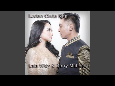 , title : 'Ikatan Cinta Kita (feat. Lala Widy)'