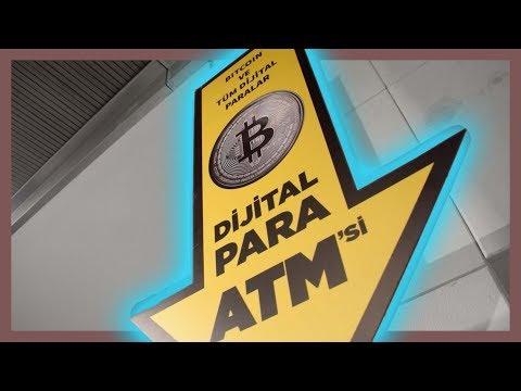 Bitcoin andreas antonopoulos įsisavinimas