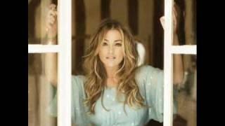 nadie como tu  - Amaia Montero (Video)