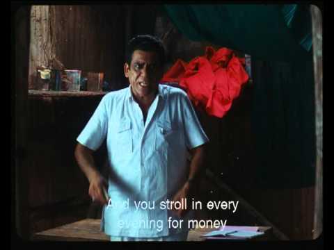 Dharavi Movie