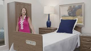 Design Services Virtual Showroom Visit Overview Youtube Video Link