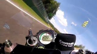 Vidéo Spa 2.39.24 par MDJ-Racing