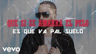 Wisin & Yandel   Guaya (Video Lyric)