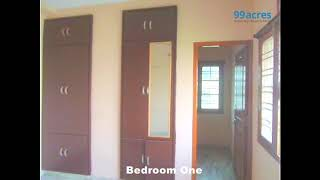 2 BHK Apartments for rent in D D  Colony, Hyderabad - Rental Double