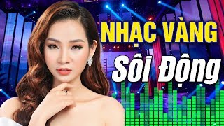 lk-ruoc-tinh-ve-voi-que-huong-remix-lk-nhac-vang-tru-tinh-remix-soi-dong-2019-ca-xom-phe-pha