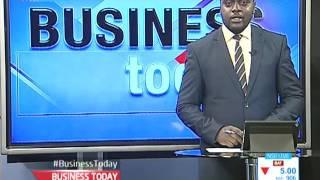 Business Today: Ecobank Kenya launches Ecobank mobile app