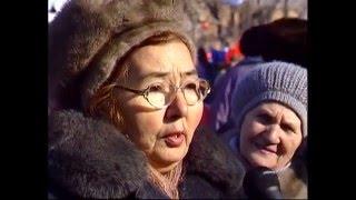 Власть в Казахстане