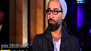 تحميل اغاني قصي خضر / وقصة دخولة عرب قوت تالنت HD SPOT LIGHT MP3