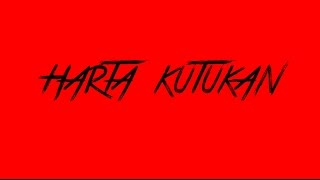 """Harta Kutukan"" - Short Film"