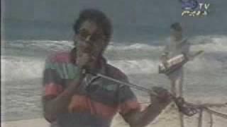 تحميل اغاني محمد منير .. قول للغريب MP3