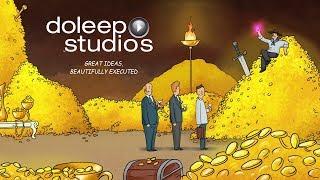 Doleep Studios - Video - 3