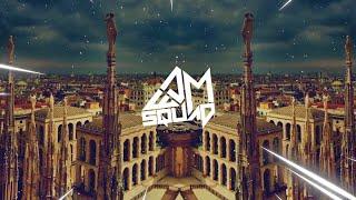 Drake - Hype (Dimebag Remix) | EDM Squad.