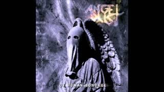 Angel Dust (Ger) - Freedom Awaits