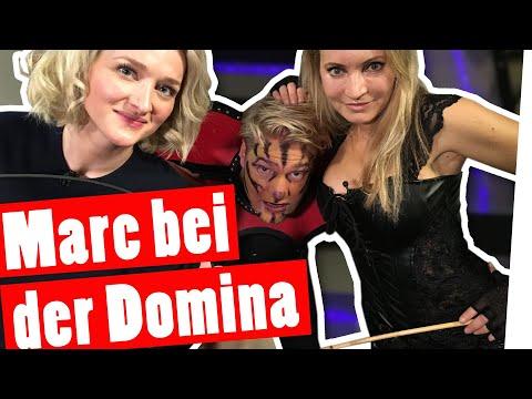 Sex mit Schwarzem Porno Video