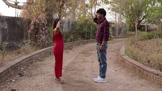Beat Pre Wedding | Jay Ambe Studio