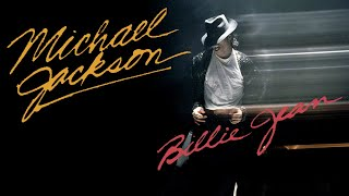 Michael Jackson - Billie Jean | Mega VideoMix 2013