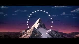 Paramount Pictures Intro|logo HD 720p
