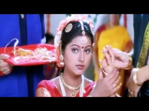 Ennavale Tamil |  Movie  Part 10 | R. Madhavan , Sneha