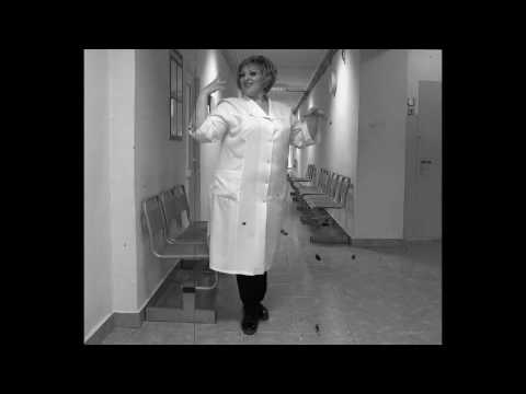 Она - Наталья Корчагина видео