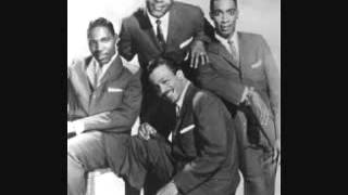 When My Little Girl Is Smiling by the Drifters 1962