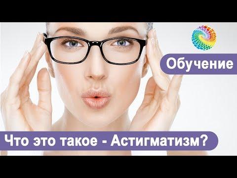 Упражнения для глаз при близорукости восстановление зрения для детей