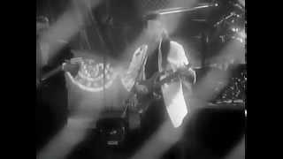 Lou Reed  Little Jimmy Scott - Walk on the Wild Side [May 1992]